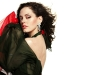rose_mcgowan_wallpaper_028