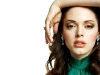 rose_mcgowan_wallpaper_029