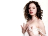 rose_mcgowan_wallpaper_030
