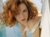 rose_mcgowan_wallpaper_035