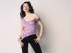 rose_mcgowan_wallpaper_036