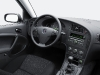 saab-9-5_interior_wallpaper