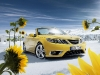 saab-wallpaper-1