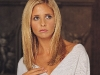 sarah_michelle_gellar_080