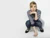 scarlett_johansson_wallpaper_044