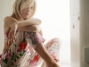 sienna_miller_wallpaper_007