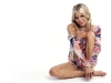 sienna_miller_wallpaper_008