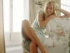sienna_miller_wallpaper_009