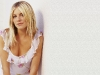 sienna_miller_wallpaper_010