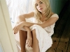 sienna_miller_wallpaper_013