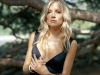 sienna_miller_wallpaper_014