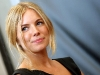 sienna_miller_wallpaper_018
