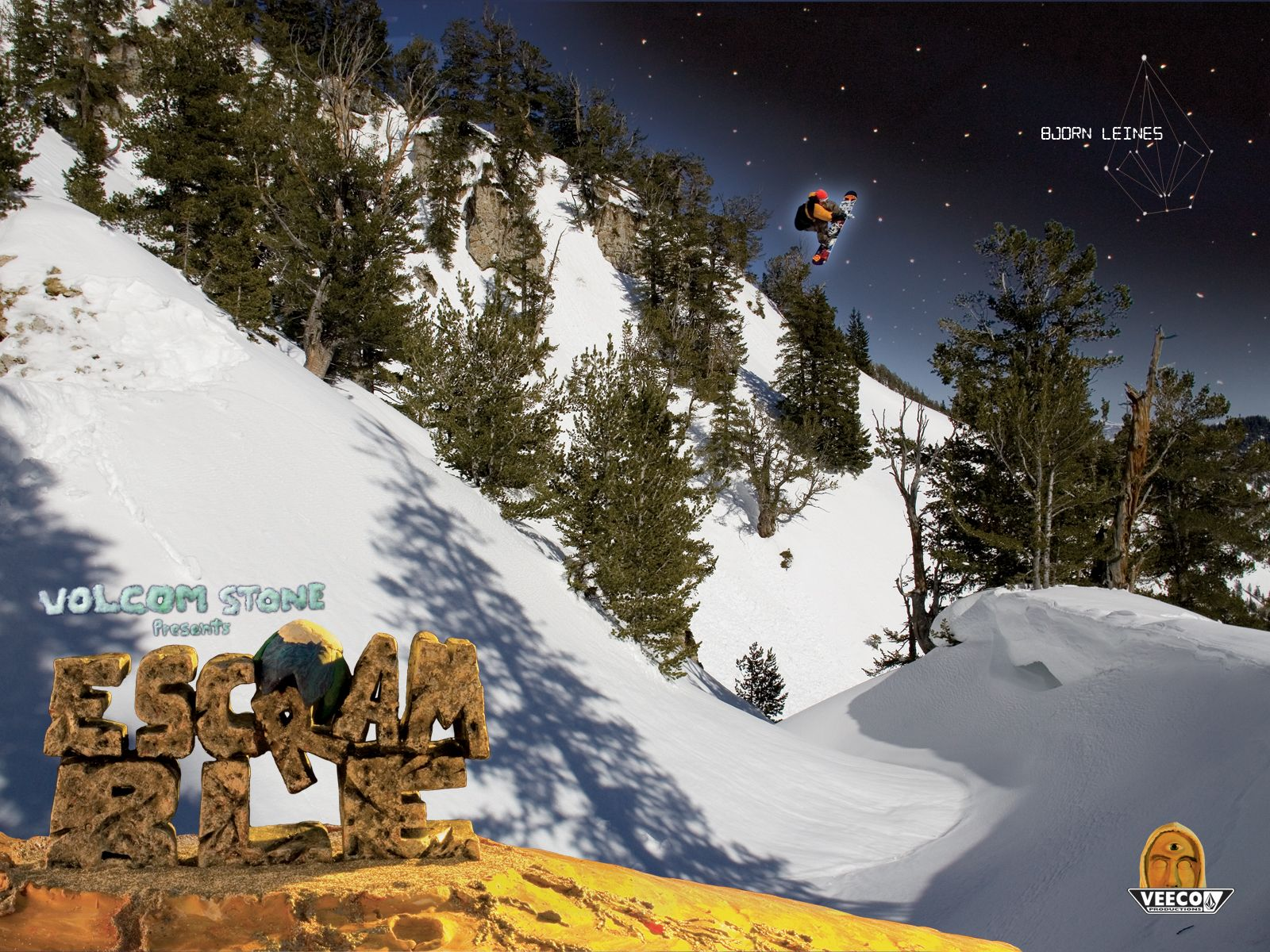 snowboarding_wallpaper_004