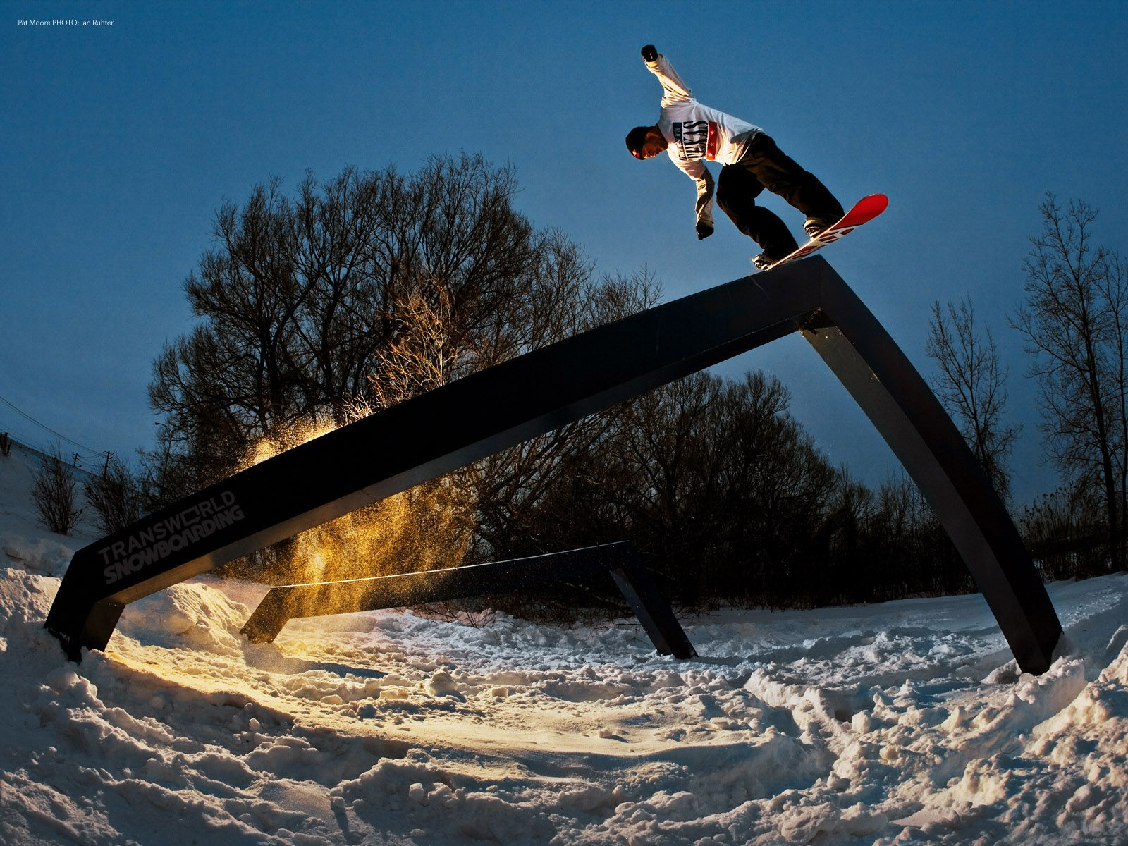 snowboarding_wallpaper_077