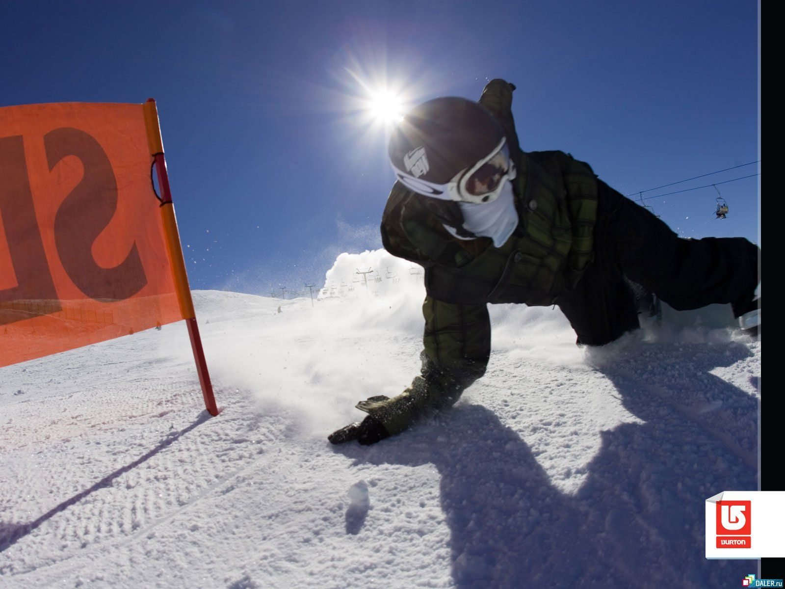 snowboarding_wallpaper_081