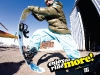 snowboarding_wallpaper_007