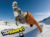 snowboarding_wallpaper_008