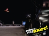 snowboarding_wallpaper_009