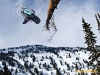 snowboarding_wallpaper_011
