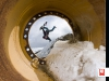 snowboarding_wallpaper_012