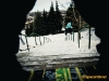 snowboarding_wallpaper_013