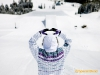 snowboarding_wallpaper_019