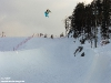 snowboarding_wallpaper_024