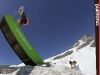 snowboarding_wallpaper_031