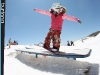 snowboarding_wallpaper_033