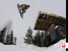 snowboarding_wallpaper_034
