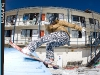 snowboarding_wallpaper_037