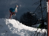 snowboarding_wallpaper_039