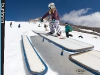 snowboarding_wallpaper_040