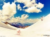 snowboarding_wallpaper_051