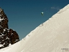 snowboarding_wallpaper_052