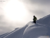 snowboarding_wallpaper_053