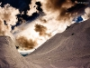 snowboarding_wallpaper_055