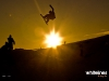 snowboarding_wallpaper_058