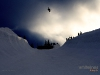 snowboarding_wallpaper_059