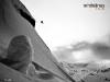 snowboarding_wallpaper_061