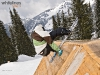 snowboarding_wallpaper_062