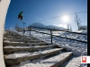 snowboarding_wallpaper_065