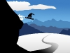 snowboarding_wallpaper_066