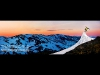 snowboarding_wallpaper_070