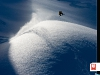 snowboarding_wallpaper_080
