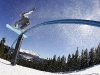 snowboarding_wallpaper_082