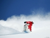 snowboarding_wallpaper_083