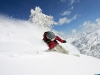 snowboarding_wallpaper_084