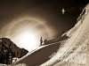 snowboarding_wallpaper_086