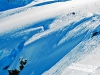 snowboarding_wallpaper_089